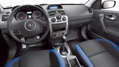 Renault New Mégane 2.0 dCi 150 cv - Immagine: 27