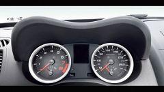 Renault New Mégane 2.0 dCi 150 cv - Immagine: 28