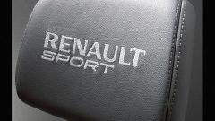 Renault New Mégane 2.0 dCi 150 cv - Immagine: 29