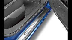 Renault New Mégane 2.0 dCi 150 cv - Immagine: 31
