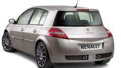 Renault New Mégane 2.0 dCi 150 cv - Immagine: 38
