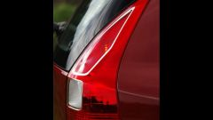 Renault New Mégane 2.0 dCi 150 cv - Immagine: 43