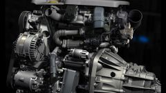 Renault New Mégane 2.0 dCi 150 cv - Immagine: 55