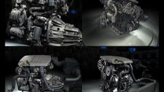 Renault New Mégane 2.0 dCi 150 cv - Immagine: 63