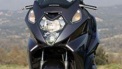 Honda Silver Wing 400 - Immagine: 8