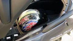 Honda Silver Wing 400 - Immagine: 14