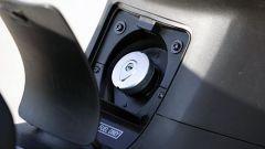Honda Silver Wing 400 - Immagine: 16