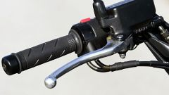 Honda Silver Wing 400 - Immagine: 17