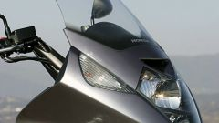 Honda Silver Wing 400 - Immagine: 20