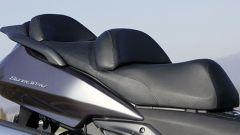 Honda Silver Wing 400 - Immagine: 23