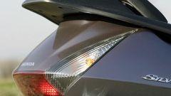 Honda Silver Wing 400 - Immagine: 24