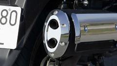 Honda Silver Wing 400 - Immagine: 25