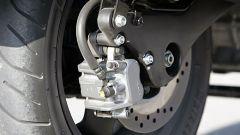 Honda Silver Wing 400 - Immagine: 26