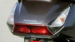 Honda Silver Wing 400 - Immagine: 27