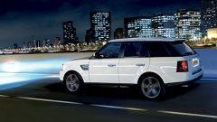 Land Rover Range Rover Sport - Immagine: 1