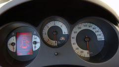 Seat Altea FR - Immagine: 14