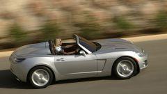 Opel GT 2006 - Immagine: 8