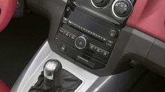 Opel GT 2006 - Immagine: 19