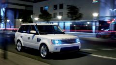 Land Rover Range Rover Sport - Immagine: 2