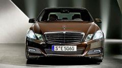 Tutto sulla nuova Mercedes Classe E - Immagine: 9