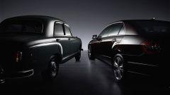 Tutto sulla nuova Mercedes Classe E - Immagine: 14