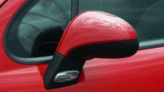 Peugeot 207: ora non ha più segreti - Immagine: 2