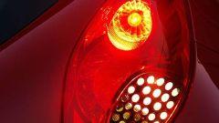 Peugeot 207: ora non ha più segreti - Immagine: 4