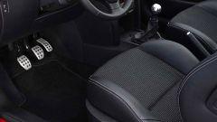 Peugeot 207: ora non ha più segreti - Immagine: 5