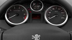 Peugeot 207: ora non ha più segreti - Immagine: 11