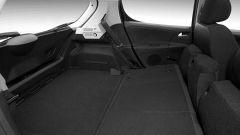Peugeot 207: ora non ha più segreti - Immagine: 12