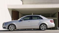 Tutto sulla nuova Mercedes Classe E - Immagine: 29