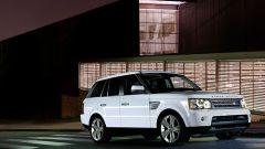 Land Rover Range Rover Sport - Immagine: 5