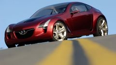 Mazda Kabura - Immagine: 2