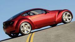Mazda Kabura - Immagine: 4