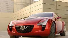 Mazda Kabura - Immagine: 5