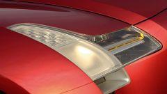Mazda Kabura - Immagine: 7
