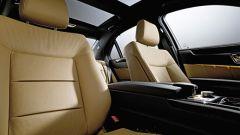 Tutto sulla nuova Mercedes Classe E - Immagine: 39