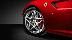 Ferrari F599 GTB Fiorano: le nuove immagini - Immagine: 4