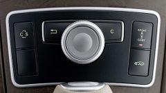 Tutto sulla nuova Mercedes Classe E - Immagine: 44