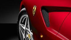 Ferrari F599 GTB Fiorano: le nuove immagini - Immagine: 6