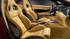 Ferrari F599 GTB Fiorano: le nuove immagini - Immagine: 9