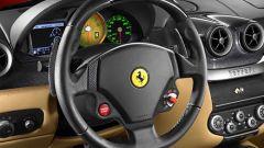Ferrari F599 GTB Fiorano: le nuove immagini - Immagine: 10