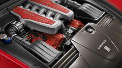 Ferrari F599 GTB Fiorano: le nuove immagini - Immagine: 12
