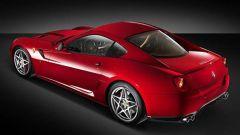 Ferrari F599 GTB Fiorano: le nuove immagini - Immagine: 15