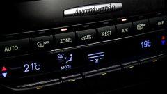 Tutto sulla nuova Mercedes Classe E - Immagine: 46
