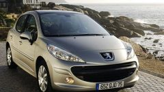 Peugeot 207 - Immagine: 4