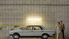 Tutto sulla nuova Mercedes Classe E - Immagine: 62