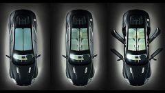 Aston Martin Rapide - Immagine: 2