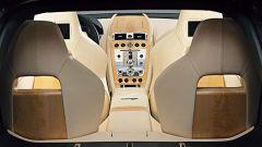 Aston Martin Rapide - Immagine: 6