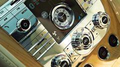 Aston Martin Rapide - Immagine: 7